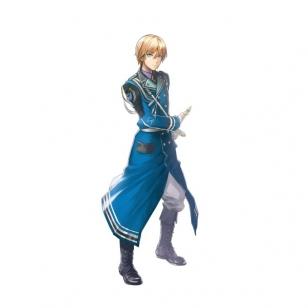 Eiyuden Chronicle Hundred Heroes 3.jpg