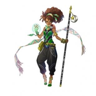 Eiyuden Chronicle Hundred Heroes 4.jpg