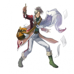 Eiyuden Chronicle Hundred Heroes 5.jpg