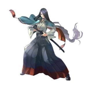 Eiyuden Chronicle Hundred Heroes 8.jpg