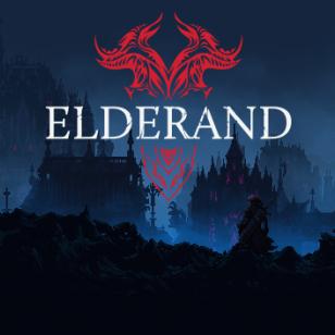 Elderand_2021_06-07-21_011.png