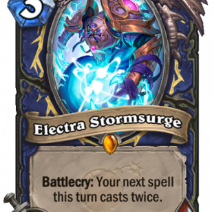 Electra Stormsurge.png
