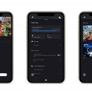 Eng-PS-App-April-Update-screens.jpg
