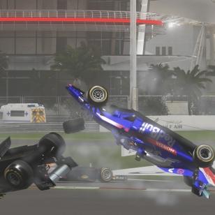 F1® 2019_20190619231548.jpg