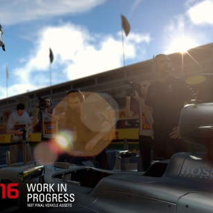 F12016 varikko