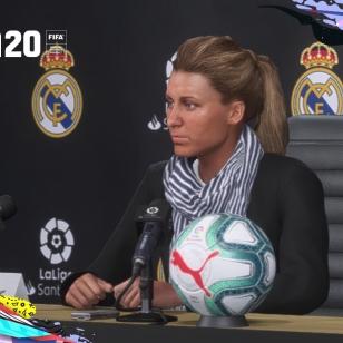 FIFA 20 1.jpg