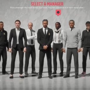 FIFA 20 2.jpg