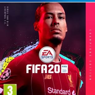 FIFA20CEps42DPFTen_RGB.jpg