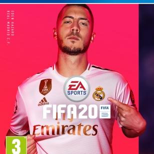 FIFA20ps42DPFTen_RGB.jpg