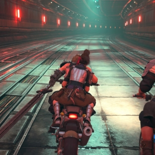 Final Fantasy VII Remake (20)