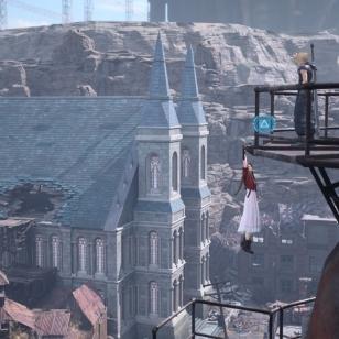 Final Fantasy VII Remake (40)