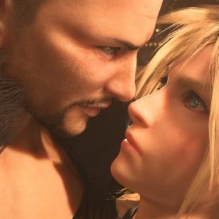 Final Fantasy VII Remake (50)