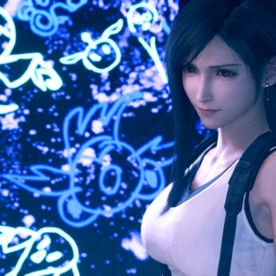 Final Fantasy VII Remake (53)