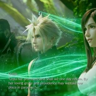 Final Fantasy VII Remake (67)