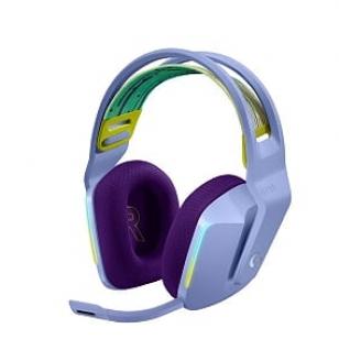 G733 FOB Lilac.jpg