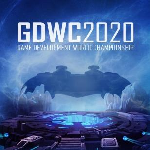 GDWC 2020