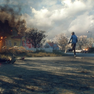 Generation Zero - Fire and Running.jpg