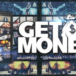 Get Money Master P