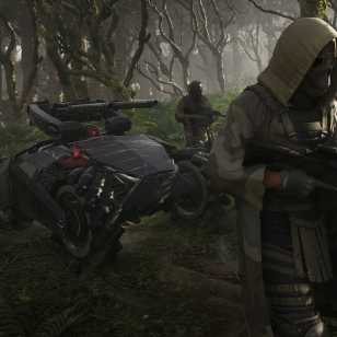 Ghost Recon Breakpoint - Susijengi Wolves.jpg