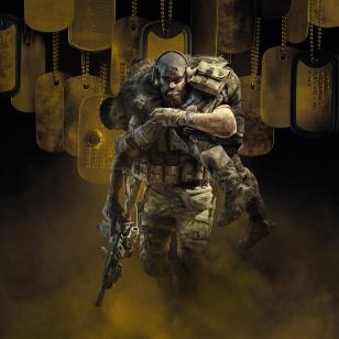 Ghost Recon Breakpoint - Taistelija kantaa kaveria.jpg
