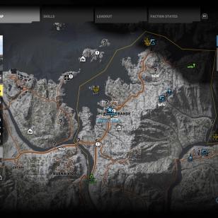 Ghost Recon Wildlands Kartta.jpg