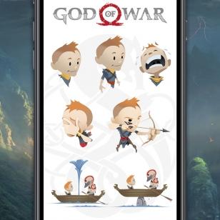 God of War 15.jpg