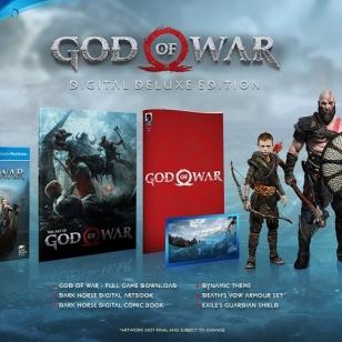 God of War Digital Deluxe Edition.jpg