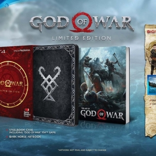 God of War Limited Edition.jpg