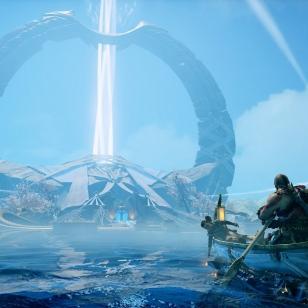 God of War Photo Mode 1.jpg