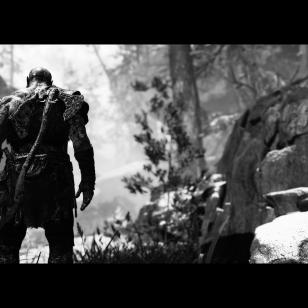 God of War Photo Mode 10.jpg