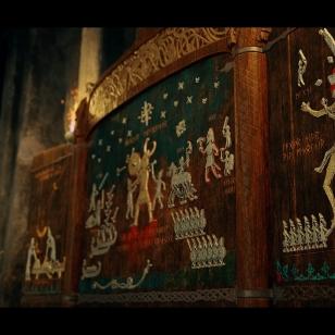 God of War Photo Mode 11.jpg