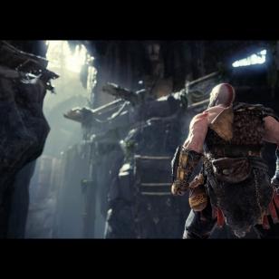 God of War Photo Mode 12.jpg