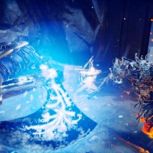 God of War Photo Mode 13.jpg