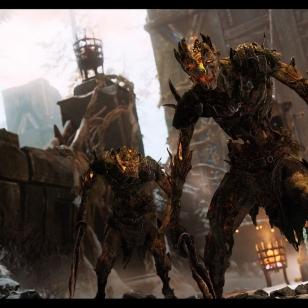 God of War Photo Mode 2.jpg