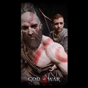 God of War Photo Mode 3.jpg