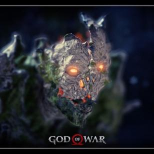 God of War Photo Mode 5.jpg