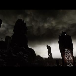 God of War Photo Mode 8.jpg