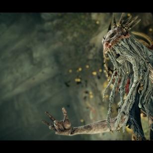 God of War Photo Mode 9.jpg