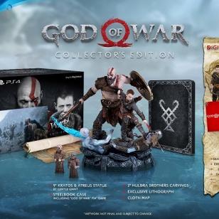 God of War keräilyversio.jpg