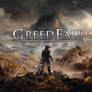 GreedFall_20190904153031.jpg