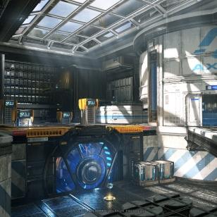 Halo Infinite 1.jpg