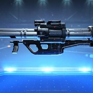 Halo Infinite 2.jpg