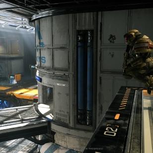 Halo Infinite 4.jpg