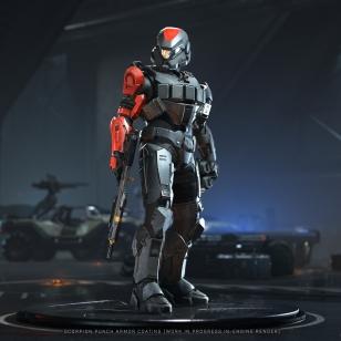 Halo Infinite 5.jpg