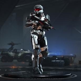 Halo Infinite 8.jpg