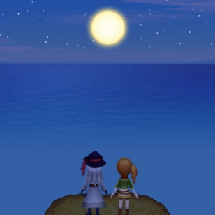 Harvest Moon Light of Hope 5.jpg