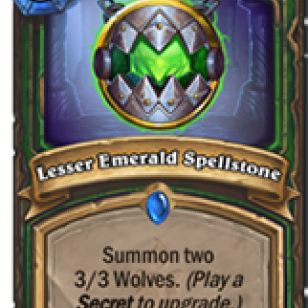 Hearthstone Emeral Spellstone.png
