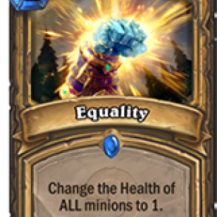 Hearthstone Equality.png