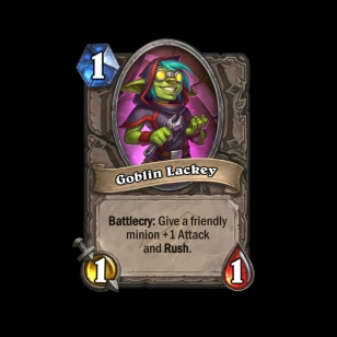 Hearthstone Goblin Lackey.jpg