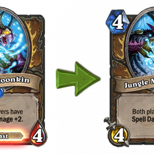 Hearthstone_Jungle_Moonkin.png